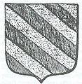Coat of arms d' Aleman of Patra 2.jpg