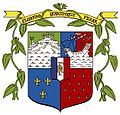 Coat of arms of Réunion.jpg
