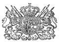 Coat of arms of the Kingdom of Sardinia 3.jpg