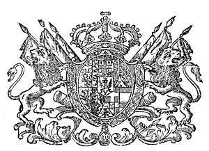 Coat of arms of the Kingdom of Sardinia 3.jpg