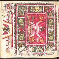 Codex Borgia page 32.jpg