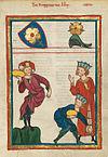 Codex Manesse Burggraf von Lienz.jpg