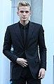 Cody Simpson (11149447616).jpg