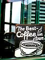 Coffe sign in window.jpg