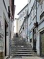 Coimbra (45226561052).jpg
