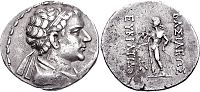 Coin of Eukratides II.jpg