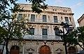 Col·legi de les Puríssimes (Vilanova i la Geltrú) - 1.jpg