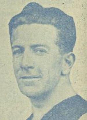 Col Deane - Image: Col Deane (before 1930)