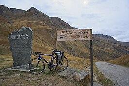 Col de Sarenne 090918.jpg
