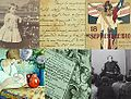 Colecciones antiguas y valiosas.jpg