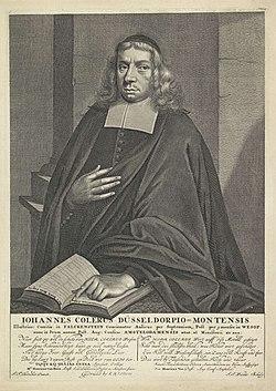 Colerus Johannes.jpg