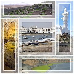 Collage Lanzarote.jpg