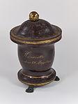 Collecting Box Henriette 1822 3.jpg