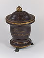 Collecting Box Henriette 1822 3.jpg