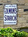 Colman's Starch (sold in cardboard boxes) (4718320244).jpg