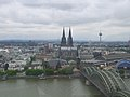 Cologne Cathedral - panoramio.jpg