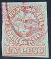 Colombia 1868 Sc57R.jpg