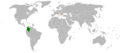 Colombia Serbia Locator.png