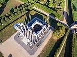 Colonia Ulpia Traiana - Aerial views -0163.jpg