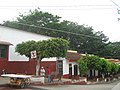 Colonial street on Chiapa de Corzo. - panoramio.jpg