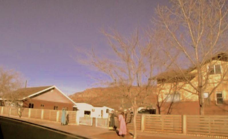 Colorado-City-Mormons