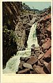 Colorado - Rainbow Falls, Ute Pass (NBY 432473).jpg