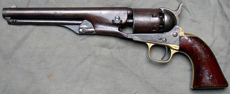 800px-Colt_Navy_Model_1861.JPG