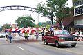 Columbus, Ohio Doo Dah Parade-2005-07-04-IMG 4743.JPG