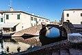Comacchio - Centro Storico -.jpg