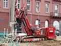 Comacchio MC22, Karlsruhe Bild 1.JPG