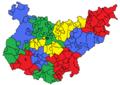 Comarcas de la provincia de Badajoz.png