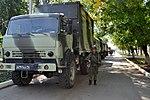 CombatReadiness08.jpg