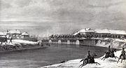Combat de Lesmont (2 février 1814).jpg