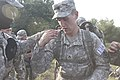 Combat engineer leaders emerge from Sapper Stakes 150830-A-PR298-0234.jpg