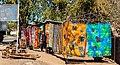 Comercios en Kasane, Botsuana, 2018-07-28, DD 04.jpg