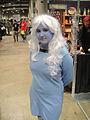 Comikaze Expo 2011 - Andorian from Star Trek (6325368148).jpg