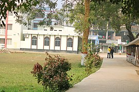 Comilla Victoria Government College (12).jpg