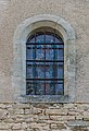 Commandery of Hospitallers of Saint John in Lugan 03.jpg