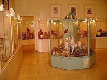 Commons-Toy Museum Inside.JPG