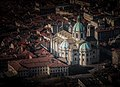 Como il Duomo visto dall'alto.jpg