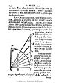 Compendio de la arte de navegacion 1717 Cedillo 03.jpg