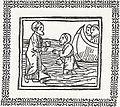 CompendiumMaleficarumEngraving33.jpg