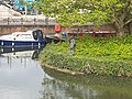 Compleat Angler, Reading, 2019-04-28 15.22.05.jpg
