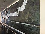 Composición - Juan Márquez - Madrid airport - terminal 1.jpg