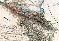 Composite. Europaischen Russland. 1855. (A).jpg