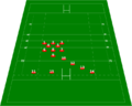 Composition equipe rugby 2.PNG