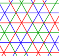 Compound 3 triangular tilings.png