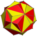 Compound pyritohedron and dual.png