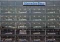Concesionario de Mercedes-Benz, Múnich, Alemania, 2013-03-30, DD 06.JPG