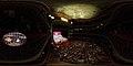 Concierto benéfico Teatro Romea - Elenco y final.jpg
